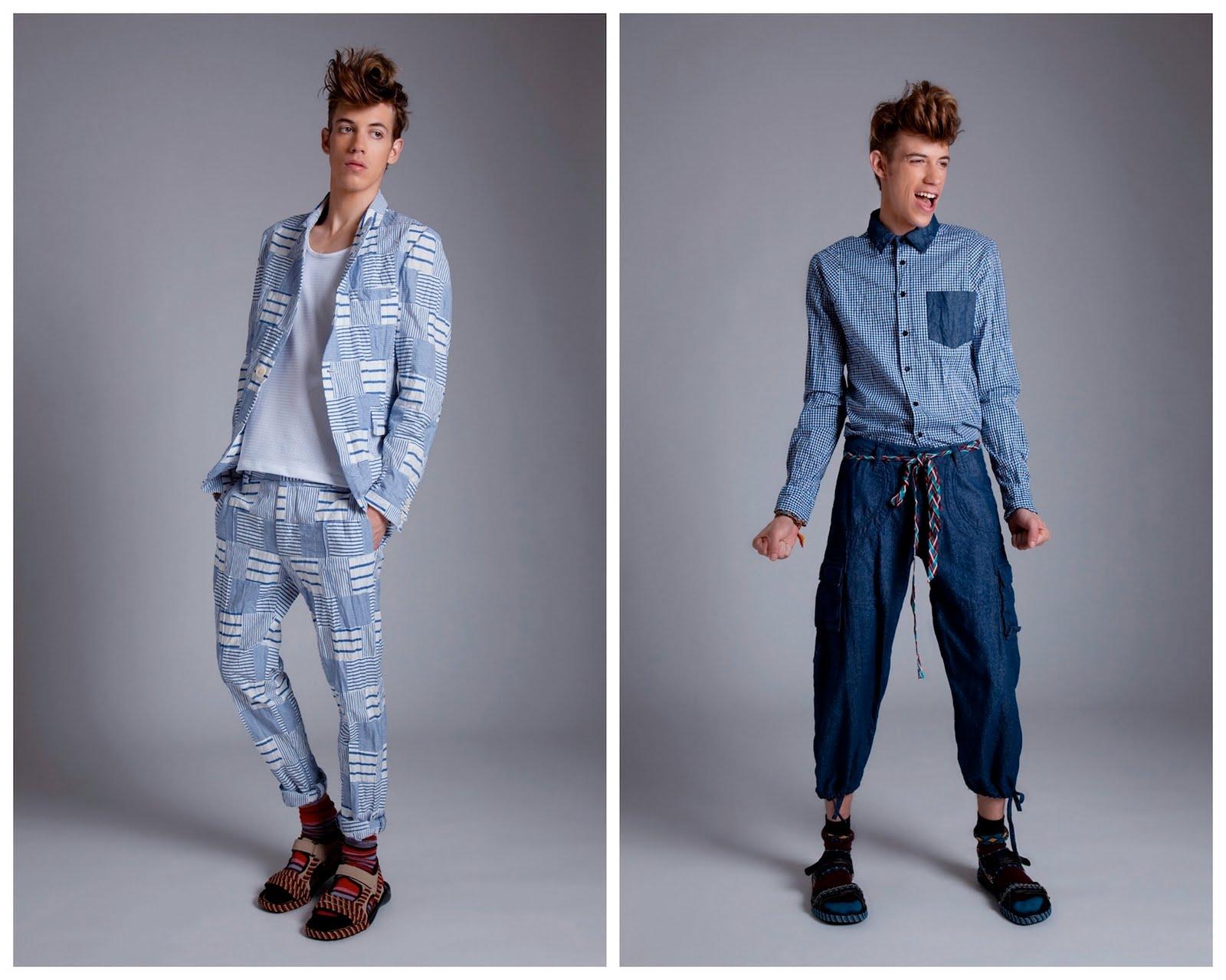 50 s mens fashion 67